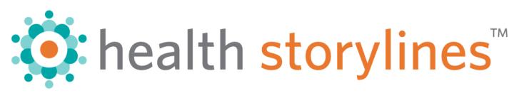 Health Storylines Full Logo (1)